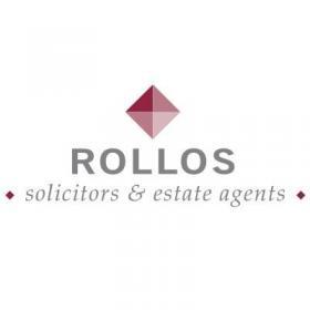 Rollos Solicitors & Estate Agents