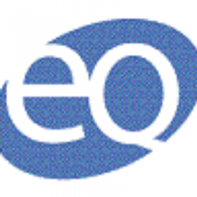 eq Chartered Accountants