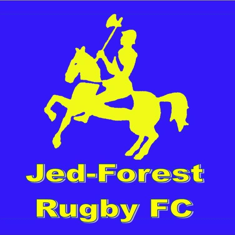 Jed Forest