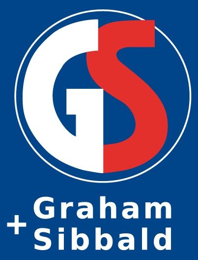 GrahamSibbald Copy